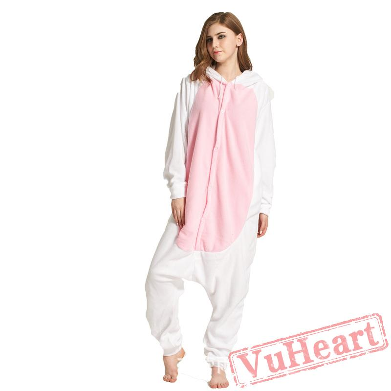 8d22298ef23c How to choose your onesie pajamas   jumpsuit (adult)