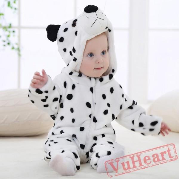 Kigurumi   Dog Kigurumi Onesies - Cool Baby Onesies
