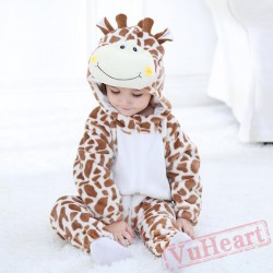 Animal Baby Onesie Costumes / Clothes
