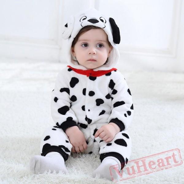 Animal Baby Onesie Costumes / Clothes
