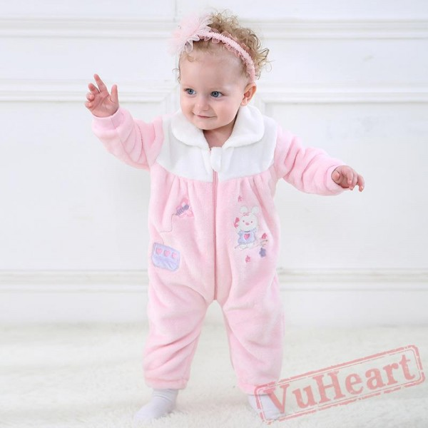 Girl Baby Princess Baby Onesie Costumes / Clothes