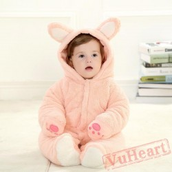 Baby Onesie Costumes / Clothes
