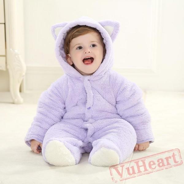Baby Onesie Costumes / Clothes