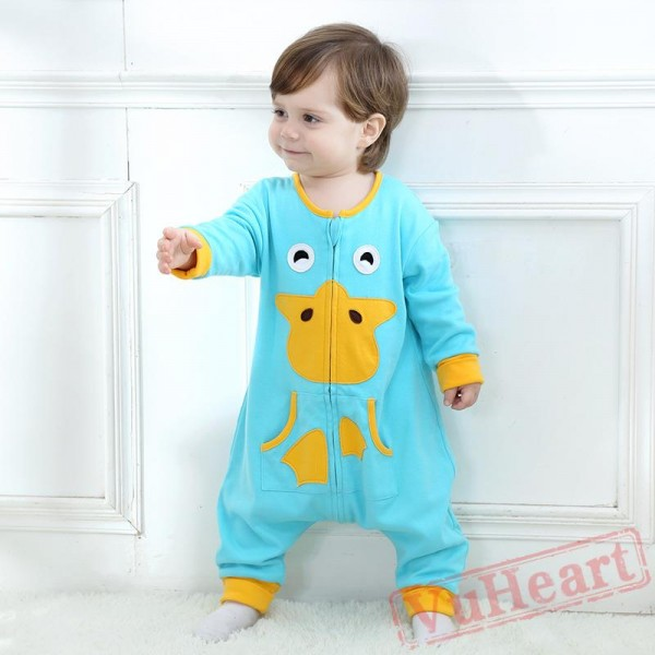 Cute Cartoon Animals Baby Onesie Costumes / Clothes