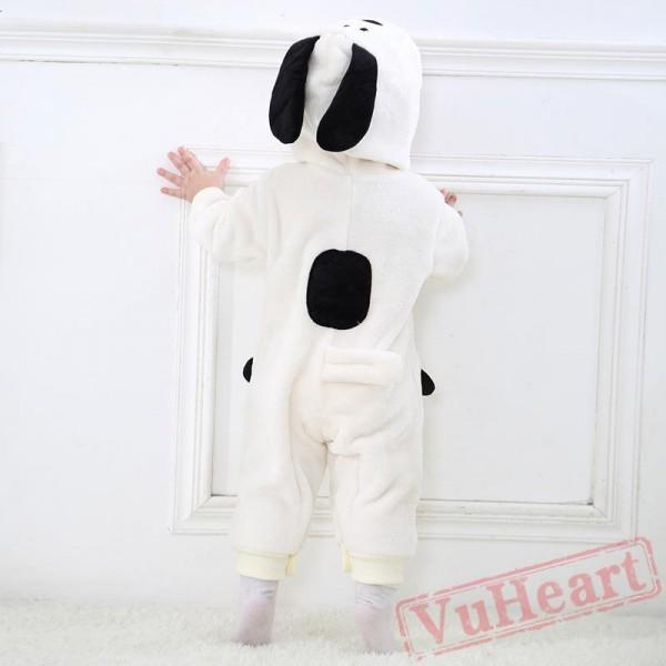 Cartoon Baby Onesie Costumes / Clothes