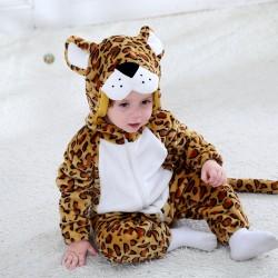 Baby Funny Onesie Pajamas / Costumes