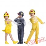 Children's Clothing - Raven|Pigeon Kids Clothes for Boy & Girl | Dance Clothes
