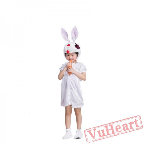 Children's Clothing - Rabbit Kids Clothes for Boy & Girl | Dance Clothes