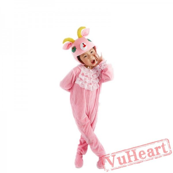 Children's Clothing - Fox Kids Clothes for Boy & Girl   Dance Clothes