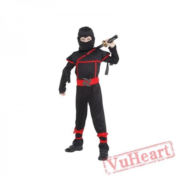 kid Naruto costume, Naruto cosplay