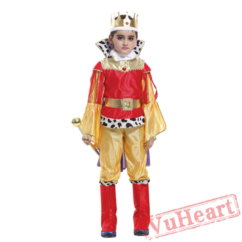 cinderella prince charming kids costume · toddler ...  sc 1 st  Best Kids Costumes & Prince Costume For Kid - Best Kids Costumes