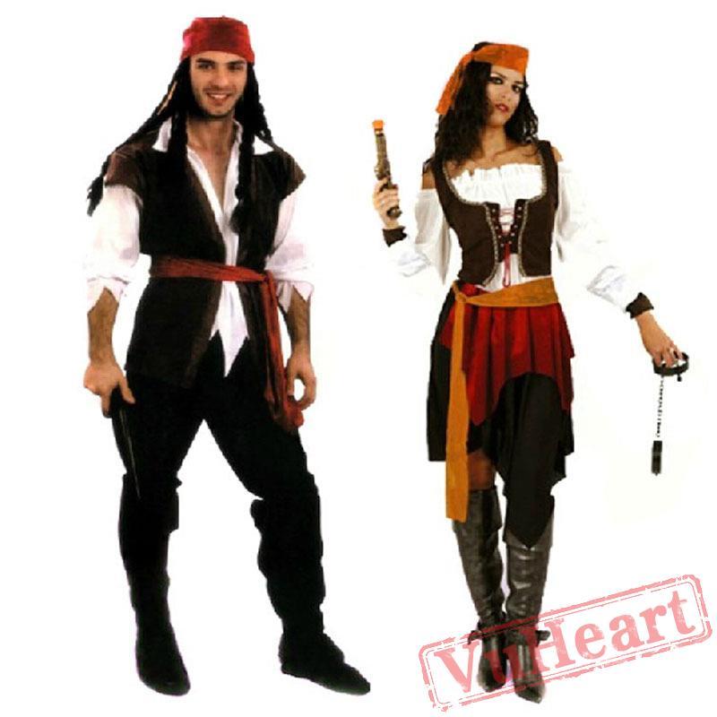 Картинки пираток