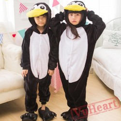 Kigurumi | Penguin Kigurumi Onesies - Onesies for Kids