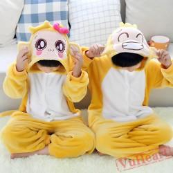 Kigurumi | Monkey Kigurumi Onesies - Onesies for Kids