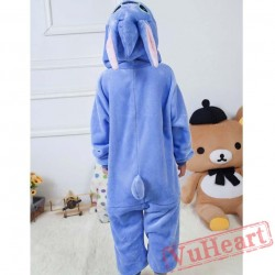 Kigurumi | Stitch Kigurumi Onesies - Onesies for Kids