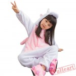 Kigurumi | Unicorn Kigurumi Onesies - Onesies for Kids