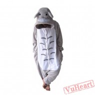 Kigurumi | Animal Kigurumi Onesies - Onesies for Kids
