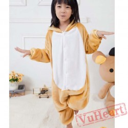 Kigurumi | Bears Kigurumi Onesies - Onesies for Kids