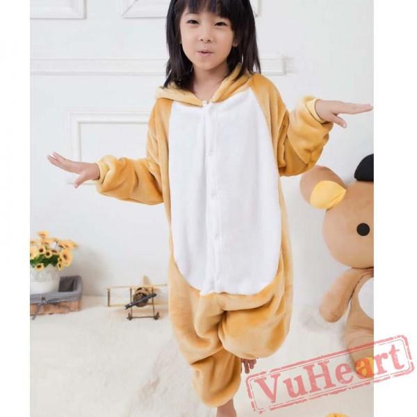 Kigurumi | Bears Kigurumi Onesies - Onesies for Kids