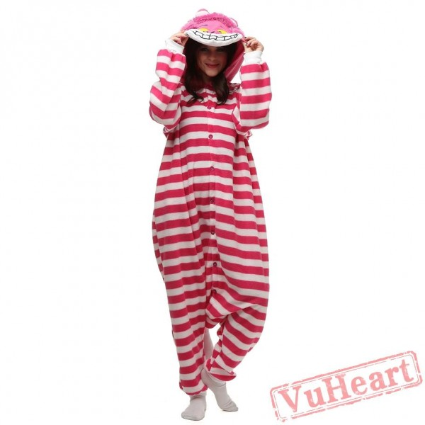 Kigurumi | Cat Kigurumi Onesies - Adult Animal Onesies
