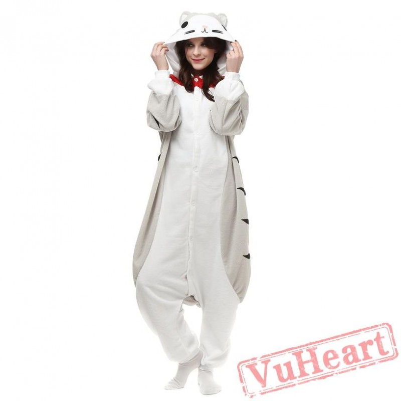 50 best Kigurumi Shop coupons and promo codes. Save big on onesies and pajamas. Today's top deal: 15% off.