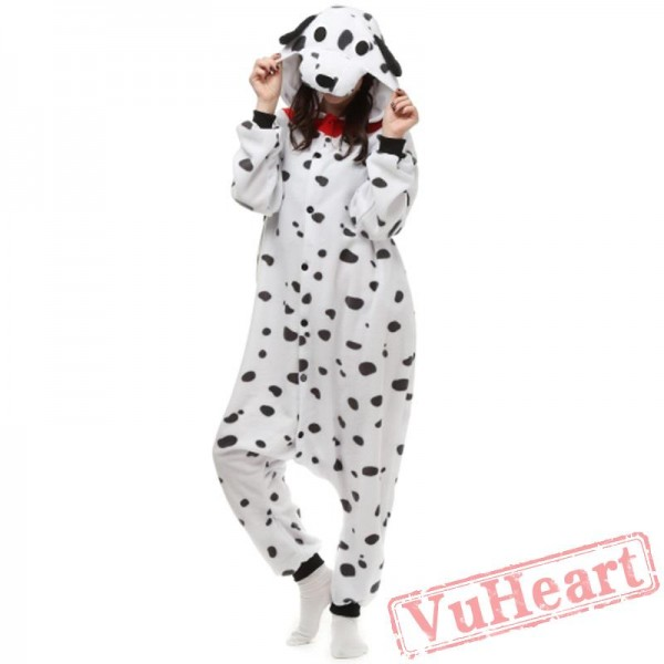 Kigurumi | Dog Kigurumi Onesies - Adult Animal Onesies