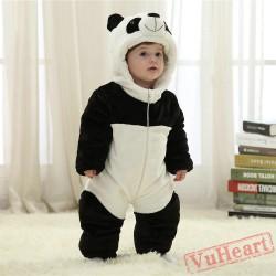 P&a Kigurumi Onesies Pajamas Costumes Winter Pajamas for Baby
