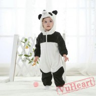 P&a Cartoon Kigurumi Onesies Pajamas Costumes Toddler Pajamas for Baby