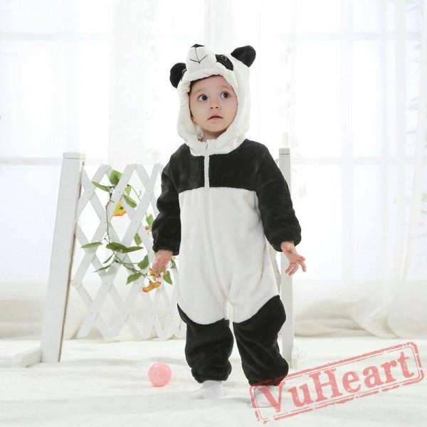 P&a Cartoon Kigurumi Onesies Pajamas Costumes Toddler Pajamas for Baby