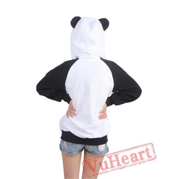 P&a Long Sleeve Cosplay Costume Cartoon Hoddie Partywear