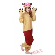 Jack Cute Kigurumi Onesies Pajamas Costumes for Women & Men