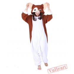 Gizmos Kigurumi Onesies Pajamas Costumes for Women & Men