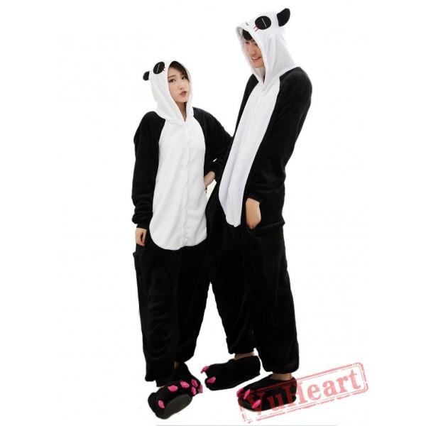 P&a Couple Onesies / Pajamas / Costumes