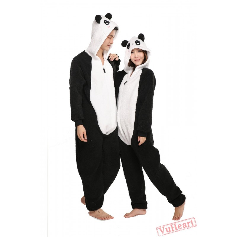291ae9da0f53 P as Kigurumi Onesies Pajamas Costumes for Women   Men