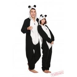 P&as Kigurumi Onesies Pajamas Costumes for Women & Men
