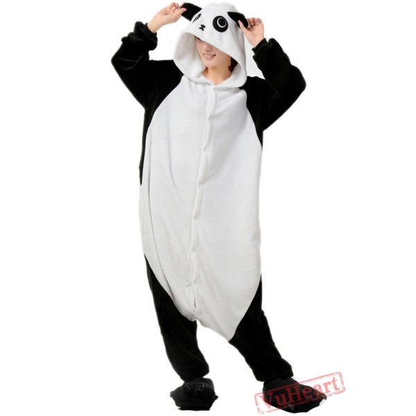 Cute P&as Kigurumi Onesies Pajamas Costumes for Women & Men