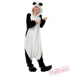 Cute P&as Kigurumi Onesies Pajamas Costumes for Women & Men