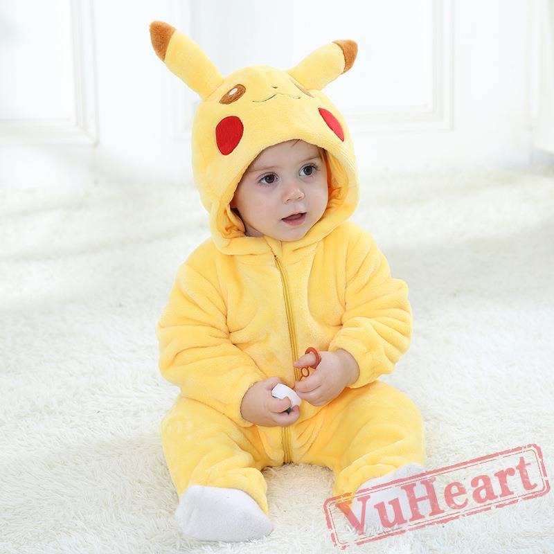 Wholesale Halloween Costumes Coupon Code