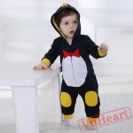 Baby Cute crows Onesie Costume - Kigurumi Onesies