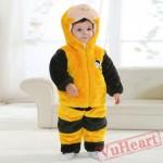 Baby Bee Onesie Costume - Kigurumi Onesies
