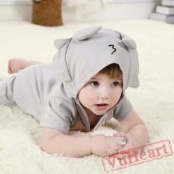 Baby Scorpio Onesie Costume - Kigurumi Onesies