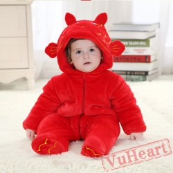 Adult blue fly mouse onesie pajamas costumes for women men for Fish onesie for adults