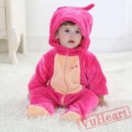 Baby Sagittarius Onesie Costume - Kigurumi Onesies
