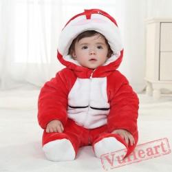 Baby Snake Onesie Costume - Kigurumi Onesies