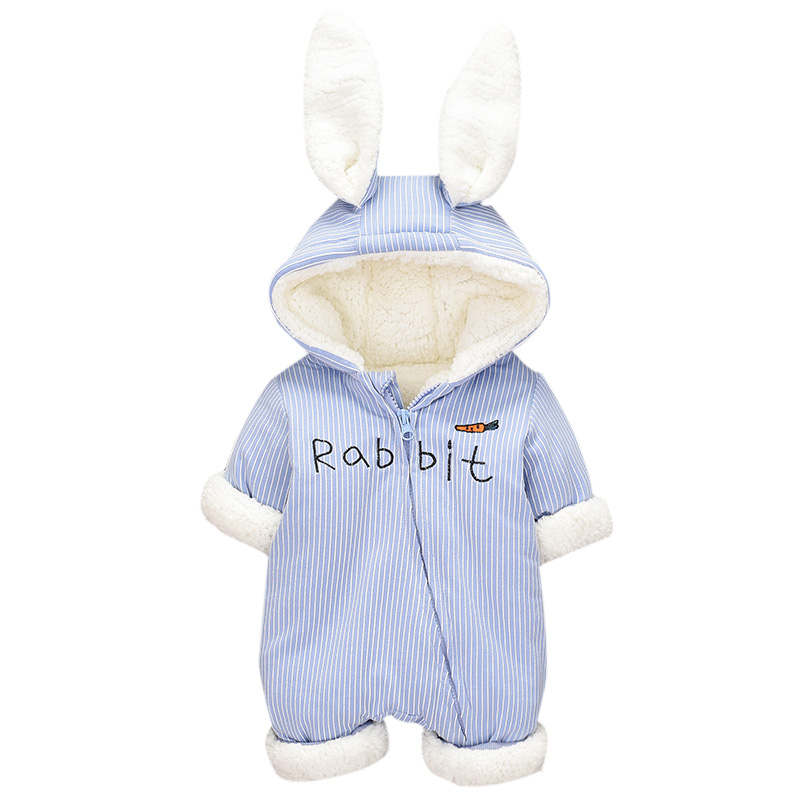 Newborn Baby Girl & Boy Onesies / Outfits / Clothes 0 - 12 ...