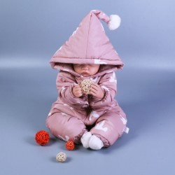Newborn Baby Girl Onesies / Outfits / Clothes 0 - 6 Month