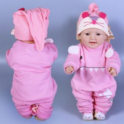 Newborn Baby Girl & Boy Onesies / Outfits / Clothes 0 - 12 Month