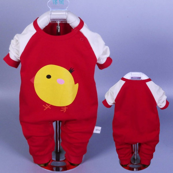 Newborn Baby Girl & Boy Chick Onesies / Outfits / Clothes 0 - 6 Month