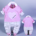 Newborn Baby Girl Onesies / Outfits / Clothes 0 - 3 Month