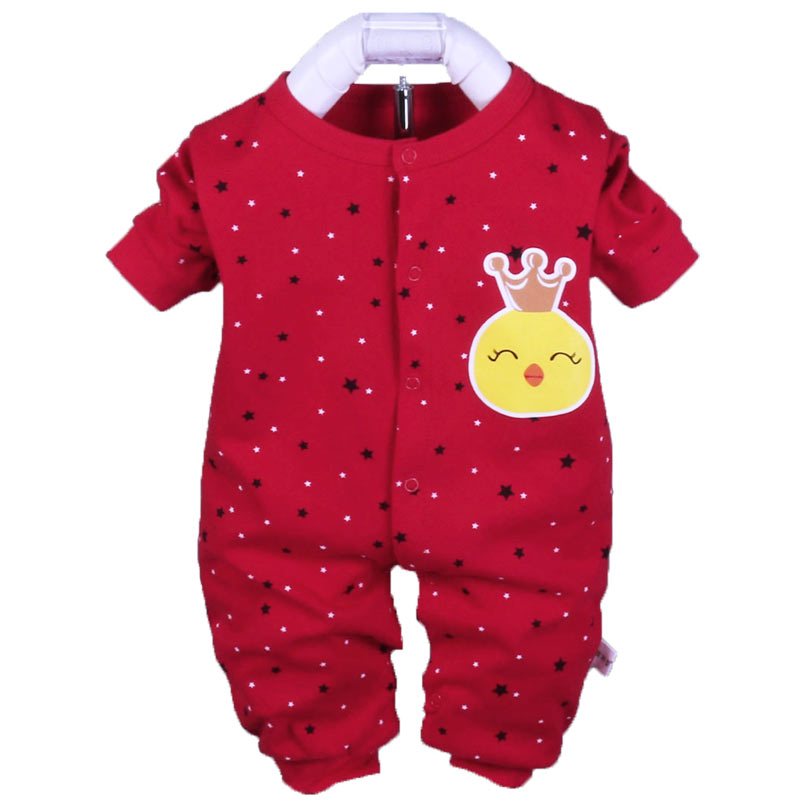 cd9e79e21 Newborn Baby Boy & Girl Red Onesies / Outfits / Clothes 0 - 3 Month